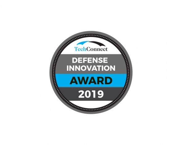 TechConnect Defense Innovation Awardee